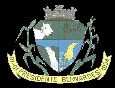Câmara Municipal de Presidente Bernardes