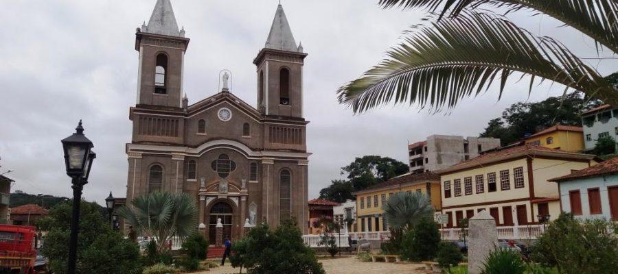 Calambau_Igreja1